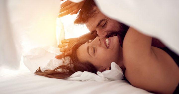17 Συμβουλές για να είσαι καλός στο σεξ