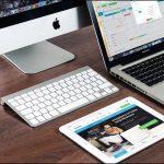 Επιλέγοντας το κατάλληλο όνομα domain για το ηλεκτρονικό σας κατάστημα
