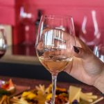 Τα 5 καλύτερα εστιατόρια στην Θεσσαλονίκη